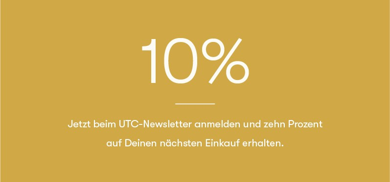 https://www.under-the-cork.de/newsletter