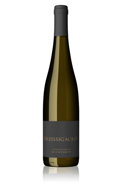 Chardonnay Bechtheim