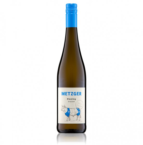 Riesling Well Done