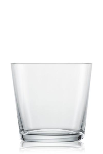 Together Wasserglas / Saftglas