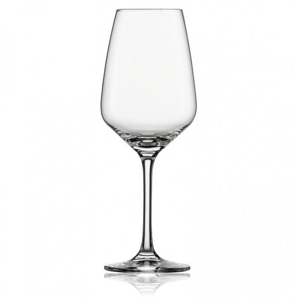 Taste Weisswein Glas