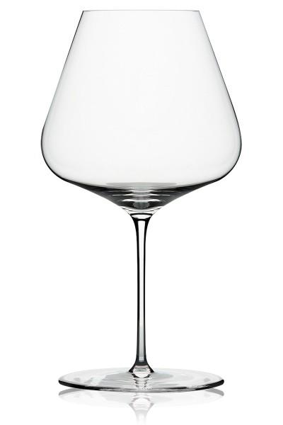 Denk'Art Burgunder Glas