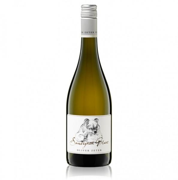 Sauvignon Blanc Oliver Zeter