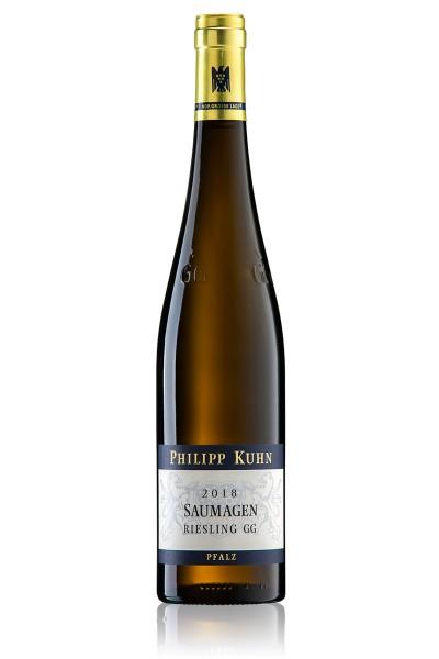 Riesling Saumagen Philipp Kuhn