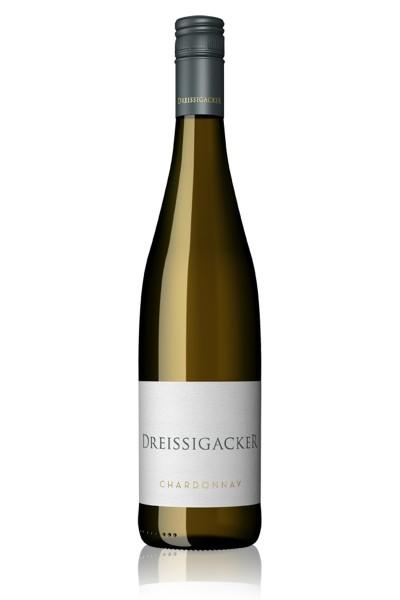 Chardonnay Dreissigacker
