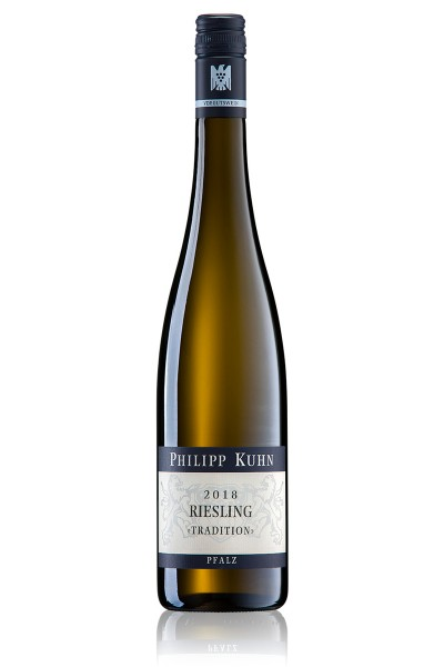 Riesling Tradition
