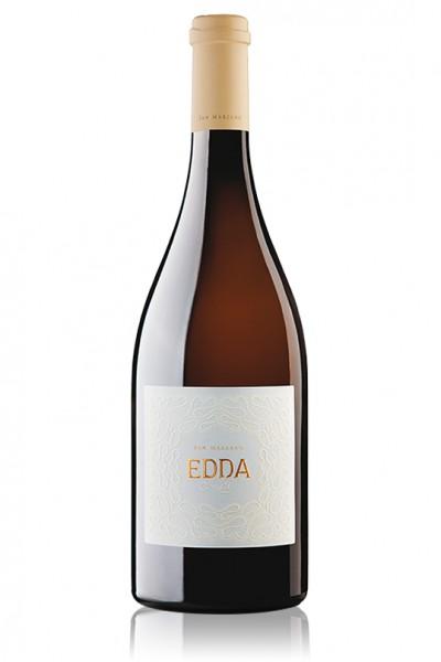 Edda Lei Bianco