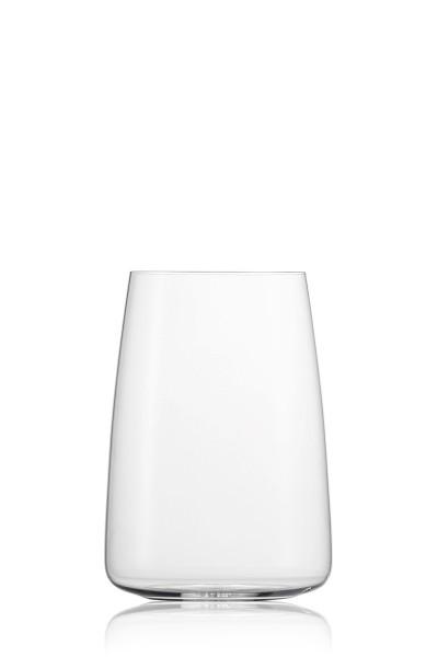 Vivami (Simplify) Allroundglas