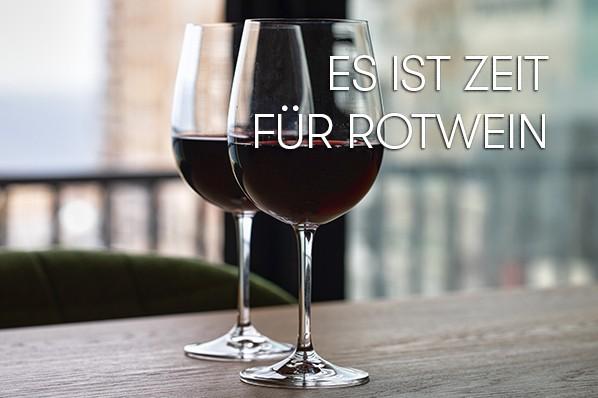 media/image/UTC_startseite-banner-rotweinzeit_02.jpg