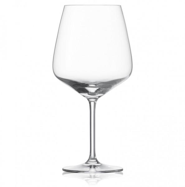 Taste Burgunder Glas