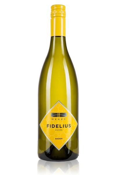 Fidelius Cuvée