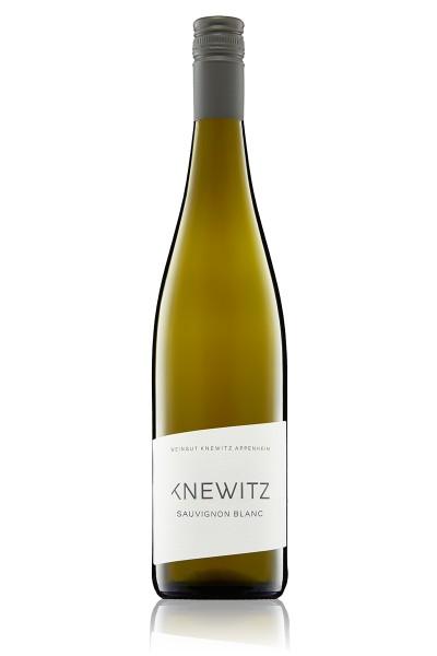Sauvignon Blanc Knewitz