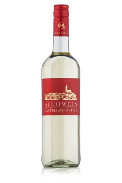 Castell Glühwein Weiss