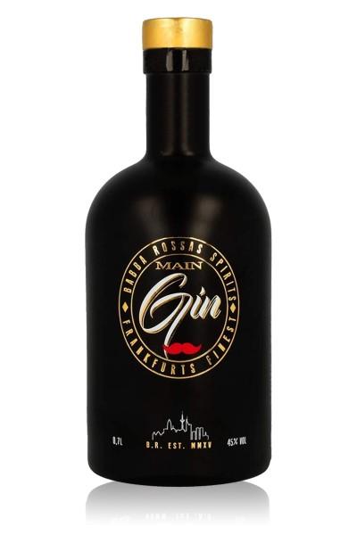 Main Gin