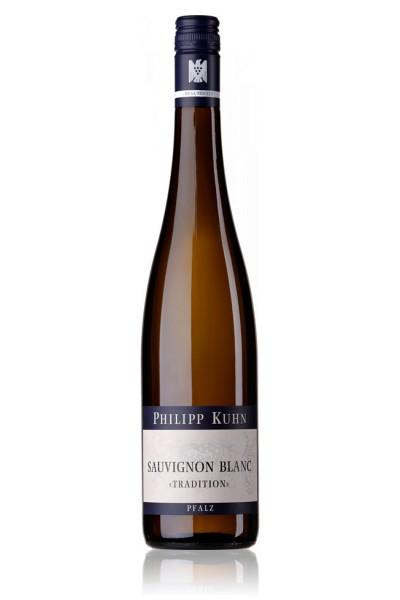 Sauvignon Blanc Tradition