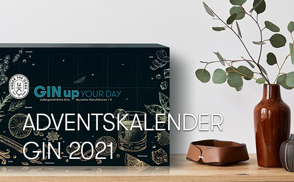 media/image/UTC-Webshop-Banner-gin-Adventskalender-2021-05.jpg