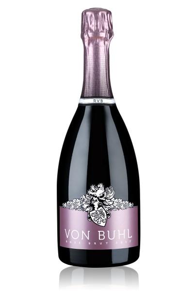 von Buhl Rosé Brut