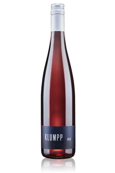 Rosé Klumpp