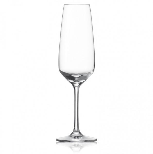 Taste Sekt Glas