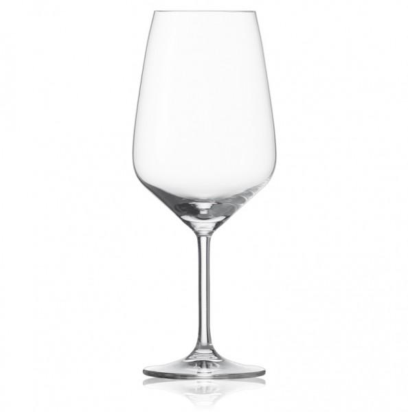Taste Bordeaux Glas