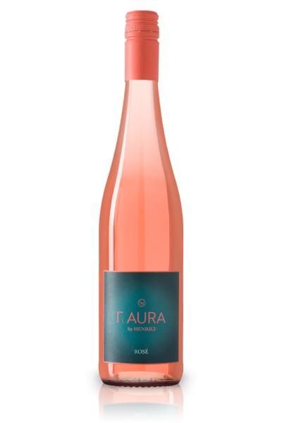 Rosé Aura
