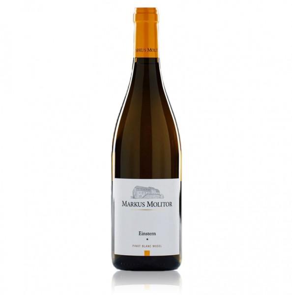 Pinot Blanc Einstern *