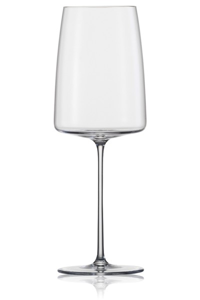 Vivami (Simplify) - Leicht & Frisch Weisswein
