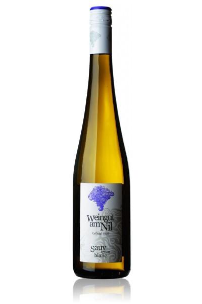 Sauvignon Blanc Weingut am Nil
