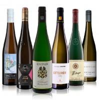 Weinpaket Riesling I