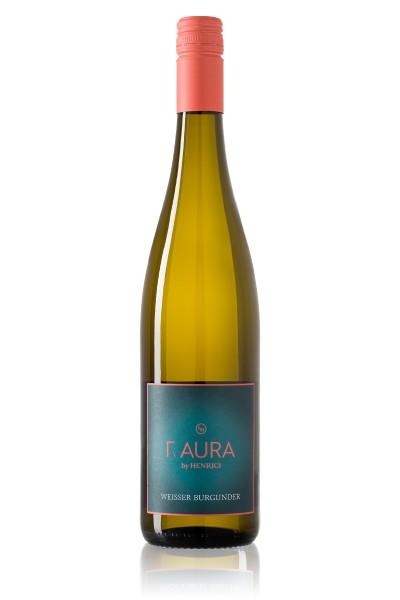 Weisser Burgunder Aura