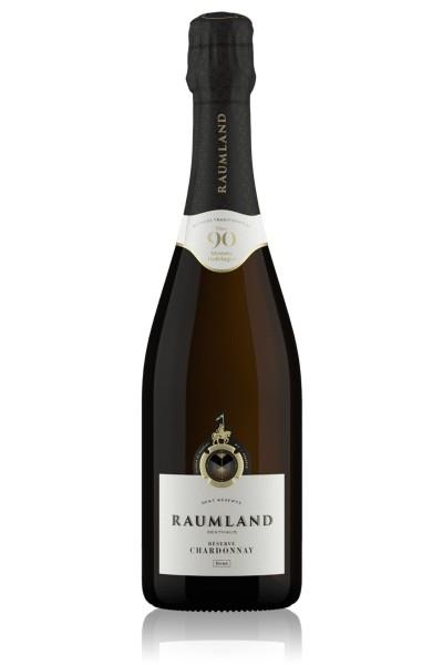 Chardonnay Réserve Brut