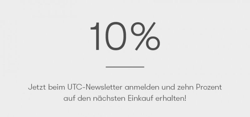 media/image/UTC_newsletter-banner_grau.jpg