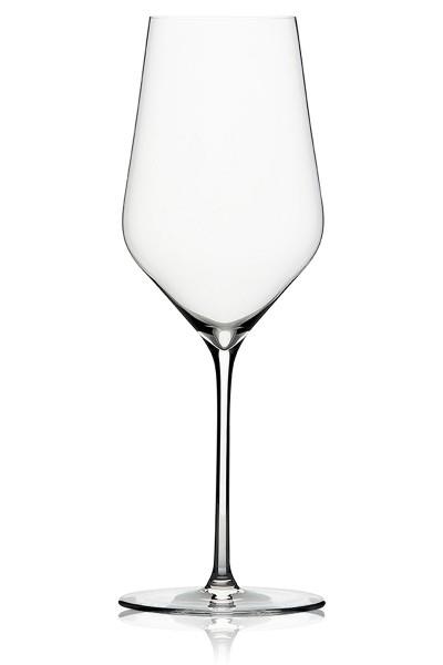 Denk'Art Weißwein Glas
