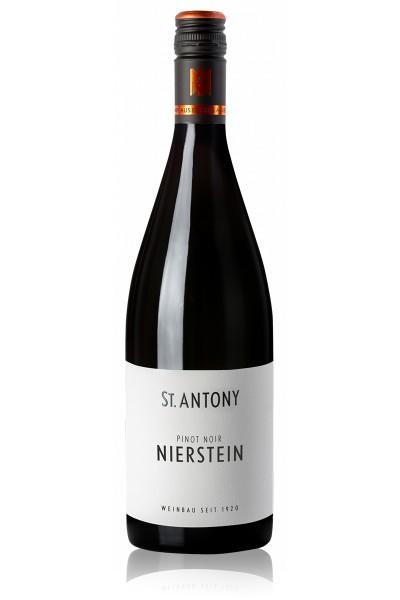 Nierstein Pinot Noir