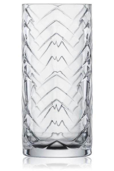 Fascination - Longdrinkglas Allround Trinkglas