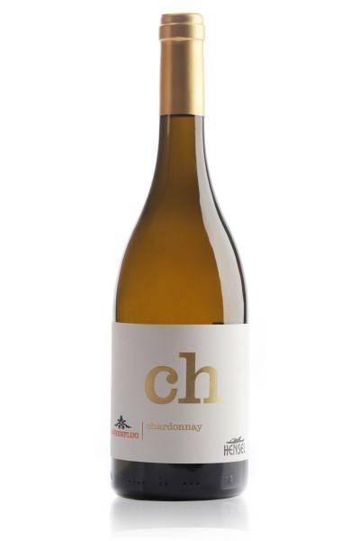Höhenflug Chardonnay