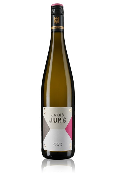 Riesling Jung