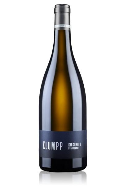 Kirchberg Chardonnay