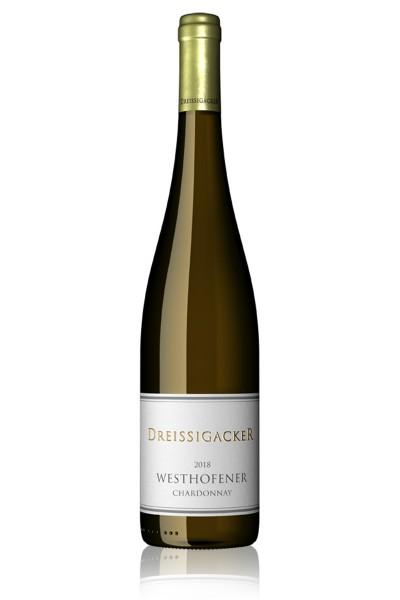 Chardonnay Westhofener