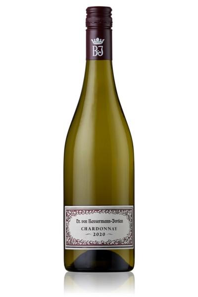Chardonnay Bassermann