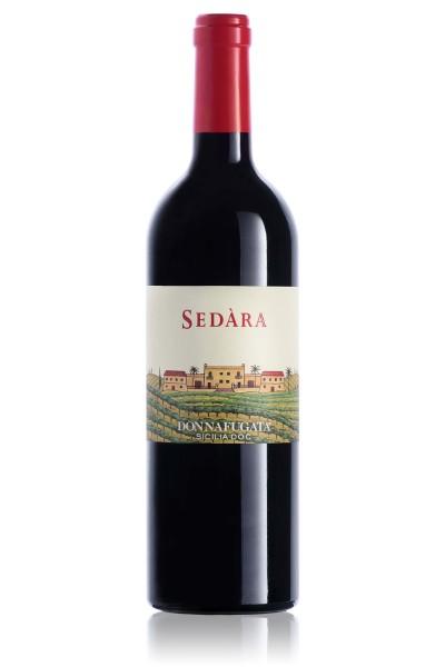 Sedàra