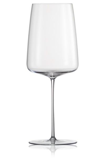 Vivami (Simplify) - Kraftvoll & Würzig Rotwein